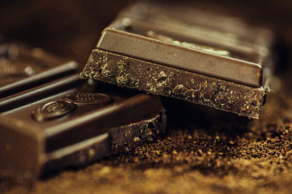 Read more about the article Ciocolata belgiană versus ciocolata comercială