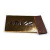 Ciocolata neagra 70%