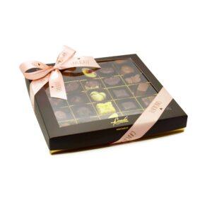 Cutie Chocolate 25 praline
