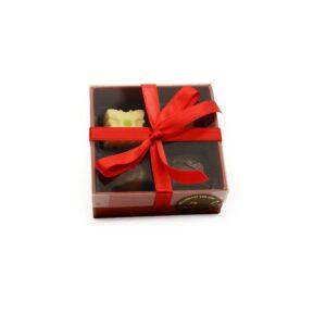 Cutie Red Box 4 praline