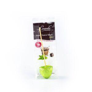 Hot Choco Stick Mint