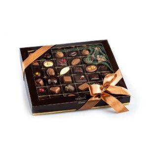 Cutie Chocolate 36 praline